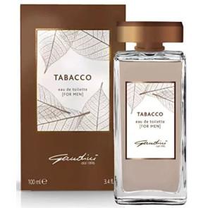 Gandini Tabacco 100ML