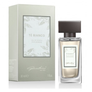 Gandini The Bianco 30ML