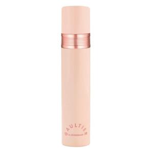 Jean Paul Gaultier Classique Deodorant Spray 100ML