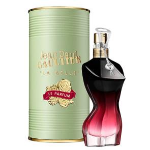 Jean Paul Gaultier La Belle Le Parfum 30ML