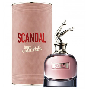 Jean Paul Gaultier Scandal 80ML