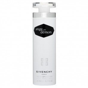 Givenchy Ange Ou Dèmon Shower Gel 200ML