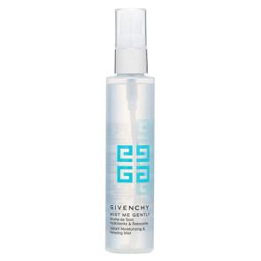 Givenchy Mist Me Gently Brume de Soin Hydratante et Relaxante 100ML