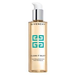 Givenchy Clean It Huile Demaquillante Divine 200ML