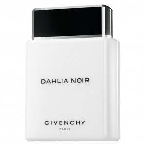 Givenchy Dahlia Noir Body Milk 200ML