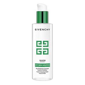 Givenchy Vax'In Eau Protectrice Jeunesse Purete et Fraicheur 200ML
