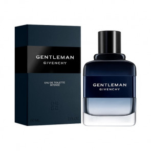 Givenchy Gentleman Eau de Toilette Intense 60ML