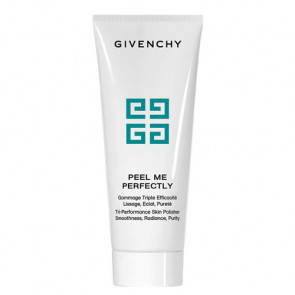 Givenchy Peel Me Perfectly Gommage Triple Efficacite 75ML