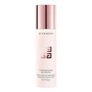 Givenchy L'intemporel Blossom Creme Brume 50ML