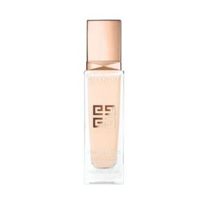 Givenchy L'Intemporel Light Emulsion 50ML