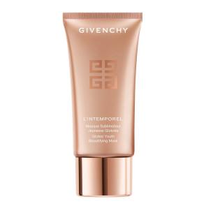 Givenchy L'Intemporel Masque Sublimateur Jeunesse Globale 75ML