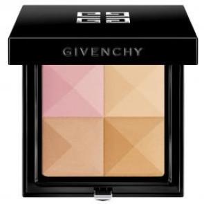 Givenchy Le Prisme Visage
