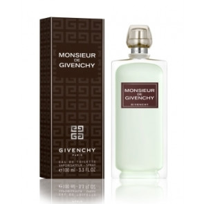 Givenchy Monsieur de Givenchy 100ML