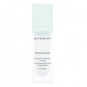 Givenchy Ressource Concentré Hydratant Fortifiant 30ML