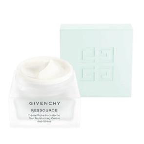 Givenchy Ressource Crème Riche Hydratante 50ML