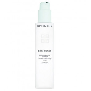Givenchy Ressource Lotion Hydratante Apaisante 200ML