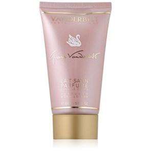 Gloria Vanderbilt Lait Satin Parfumée 150ML