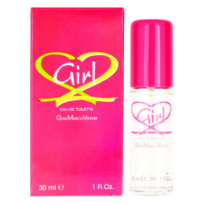 GMV Girl 2 30ML