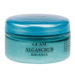 Guam Algascrub Balance 420GR