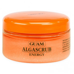 Guam Algascrub Energy 420GR