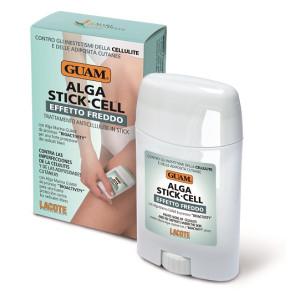 Guam Alga Stick Cell Effetto Freddo 75ML