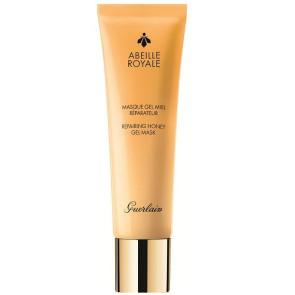 Guerlain Abeille Royale Masque Gel Miel 30ML