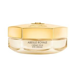 Guerlain Abeille Royale Crème Yeux 15ML