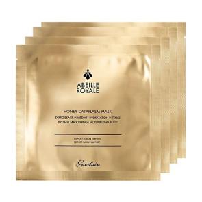 Guerlain Abeille Royale Honey Cataplasm Mask 60GR