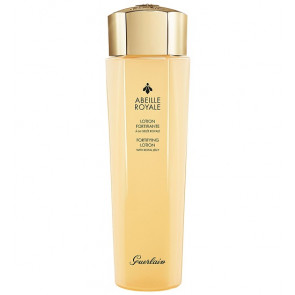 Guerlain Abeille Royale Lotion Fortifiante 150ML