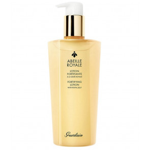 Guerlain Abeille Royale Lotion Fortifiante 300ML
