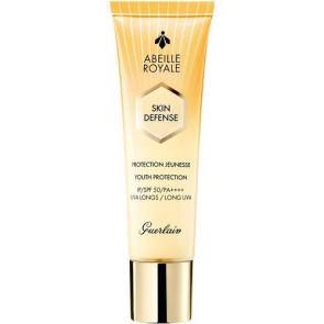 Guerlain Abeille Royale Skin Defence 30ML