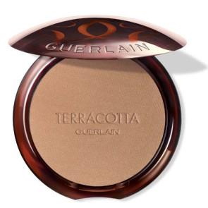 Guerlain Terracotta - Bronzing Powder