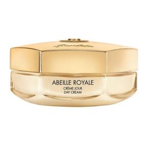 Guerlain Abeille Royale Creme Jour 50ML
