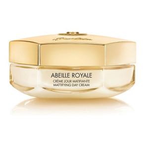 Guerlain Abeille Royale Creme Jour Matifiante 50ML