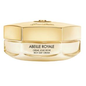 Guerlain Abeille Royale Creme Jour Riche 50ML