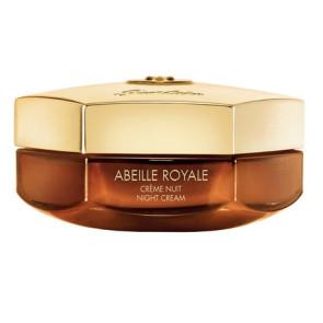 Guerlain Abeille Royale Creme Nuit 50ML