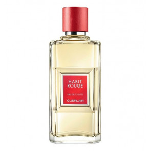 Guerlain Habit Rouge 50ML