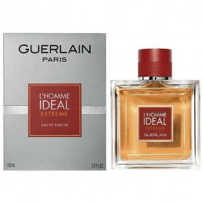 Guerlain L'Homme Ideal Extreme 100ML