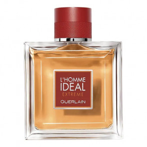Guerlain L'Homme Ideal Extreme 50ML