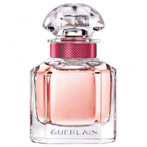 Guerlain Mon Guerlain Bloom Of Rose 30ML