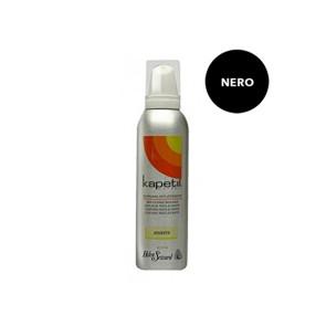 Helen Seward Kapetil Colour Mousse Nero 200ML