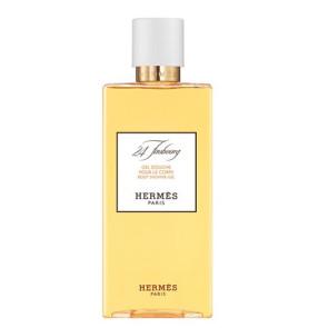 Hermès 24 Faubourg Body Shower Gel 200ML