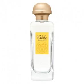 Hermès Calèche Deodorant Spray 100ML