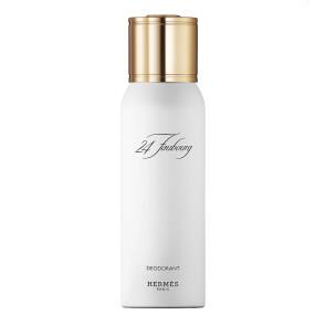 Hermès 24 Faubourg Deodorant Spray 150ML