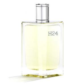 Hermes H24 100ML