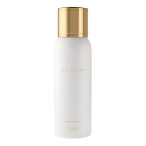 Hermès Jour d'Hermès Deodorant Spray 150ML