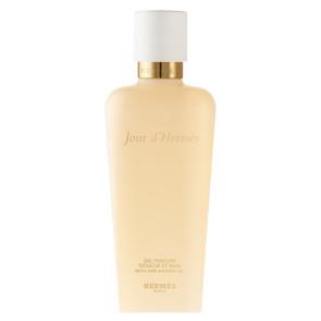 Hermès Jour d'Hermès Gel Parfume Douche et Bain 200ML