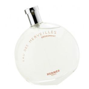 Hermès Eau Des Merveilles Deodorant Spray 100ML