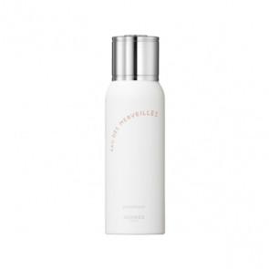 Hermes Eau Des Merveilles Deodorant Spray 150ML
