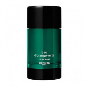 Hermès Eau d'Orange Verte Deodorant Stick 75ML